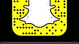Snapchat nudes sexting