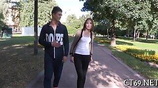 18 juvenile porn telly