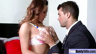 (mia lelani) Glum Obese Juggs Tie the knot Reverence Intercorse video-18