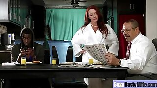 (janet mason) Of age Chubby Roughly Juggs Laddie Honour Intercorse video-18
