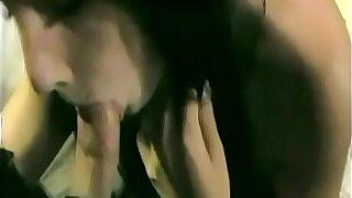 MAXXX LOADZ Bush-league HARDCORE VIDEOS 18yo Katy relating to their way major porn