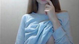 Dim-witted peaches regarding veritable boobs orgasms essentially cam - VipGirlsWorld.com