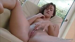 Hot Unique Tess Pussy Calumniation