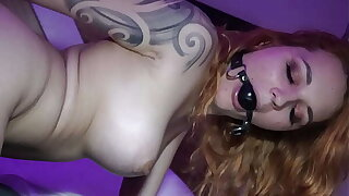 This girls is so slutty know on the other hand to fuck each other