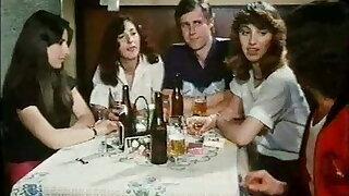 Vanish Samenrauberinnen (1980)