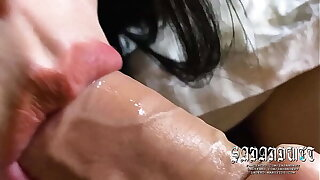 CUM IN MOUTH COMPILATION, HUGE ORAL CREAMPIES With the addition of THROBBING CUMSHOTS SLOPPY & MESSY BLOWJOB, LOUD ASMR SOUND, MASSIVE With the addition of HUGE CUMSHOT IN MOUTH, THROBBING & PULSATING ORAL CREAMPIE, 18 YEAR OLD TEEN, CUM SWALLOW, CUM INSIDE, BIG CUMSHOT